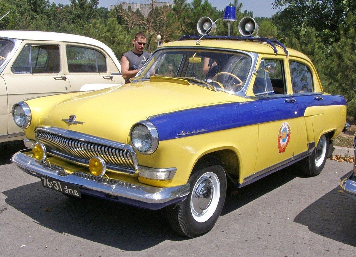 представляет популярные советские авто фото что