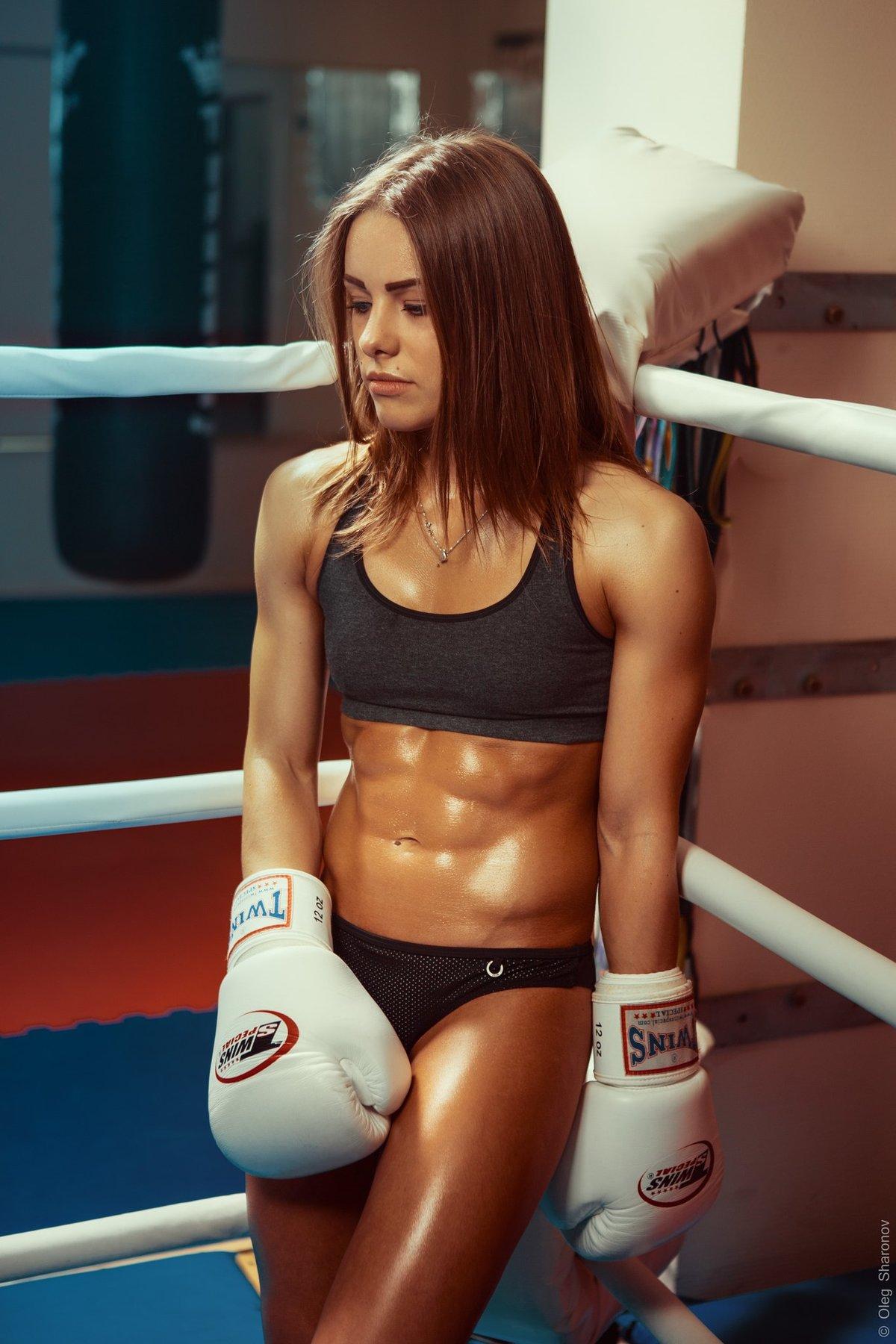 sportivnie-telki