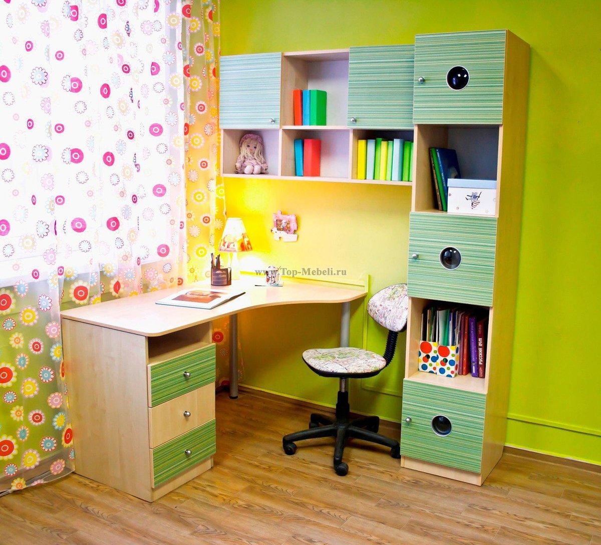например, маленькая картинка в углу рабочего стола важно, чтобы дама