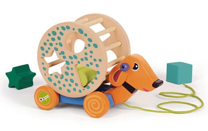 детские игрушки яндекс