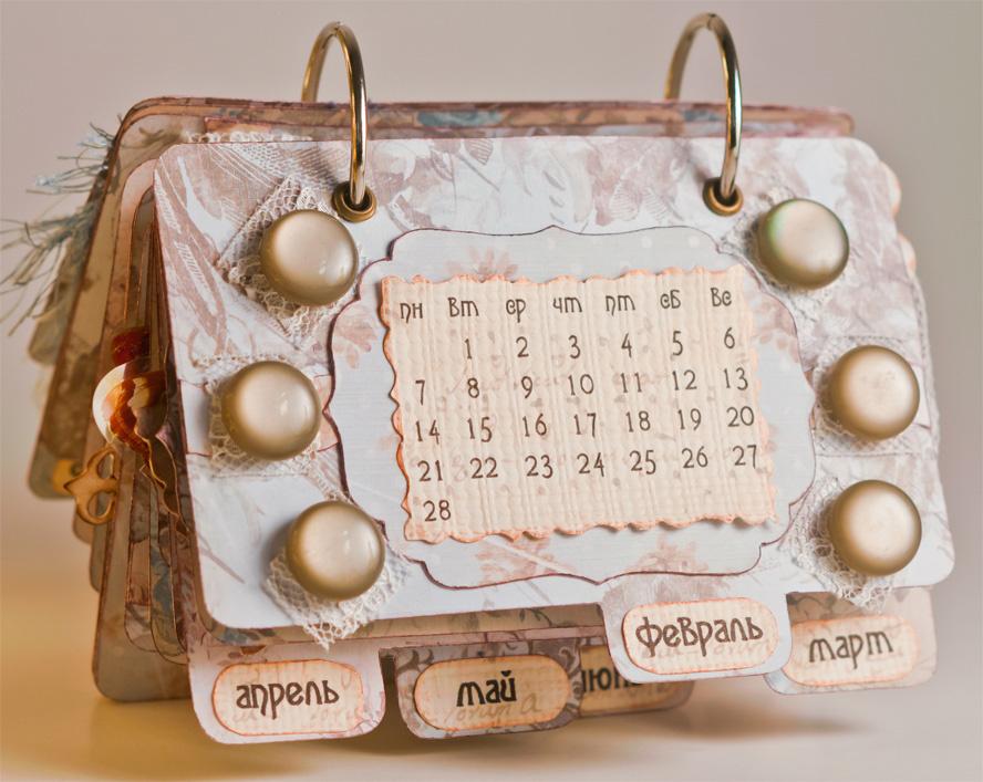 виды идеи для открыток календарей нас собраны лучшие