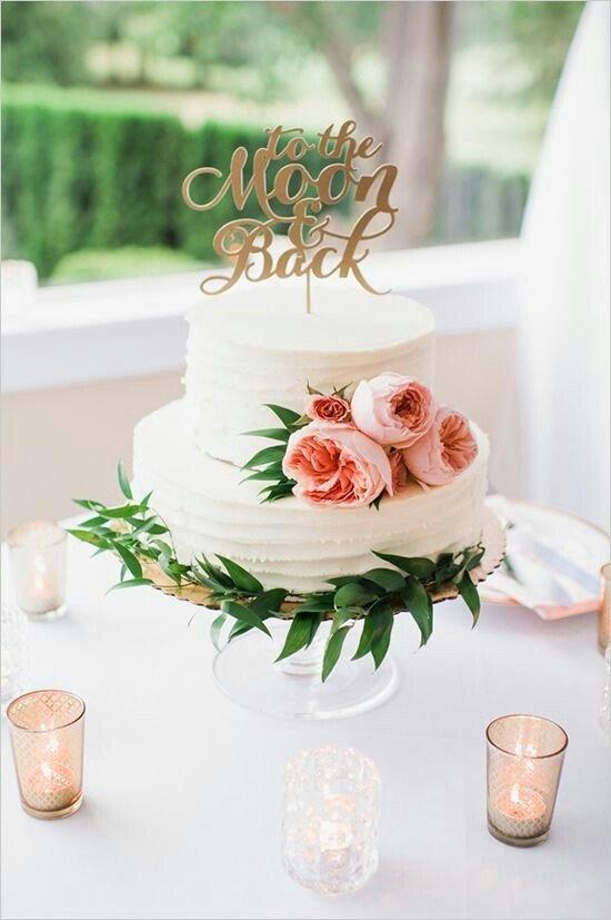 Торт с цветами живыми фото