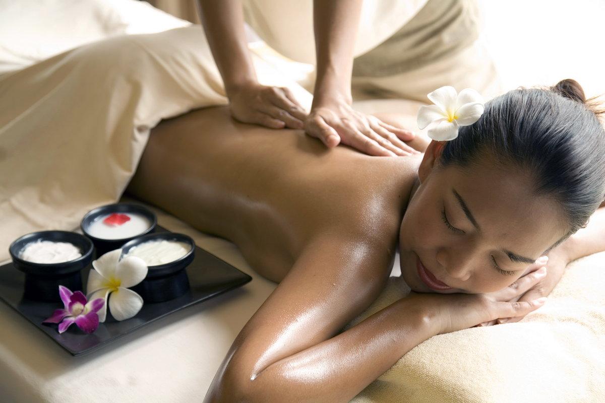 масажиски
