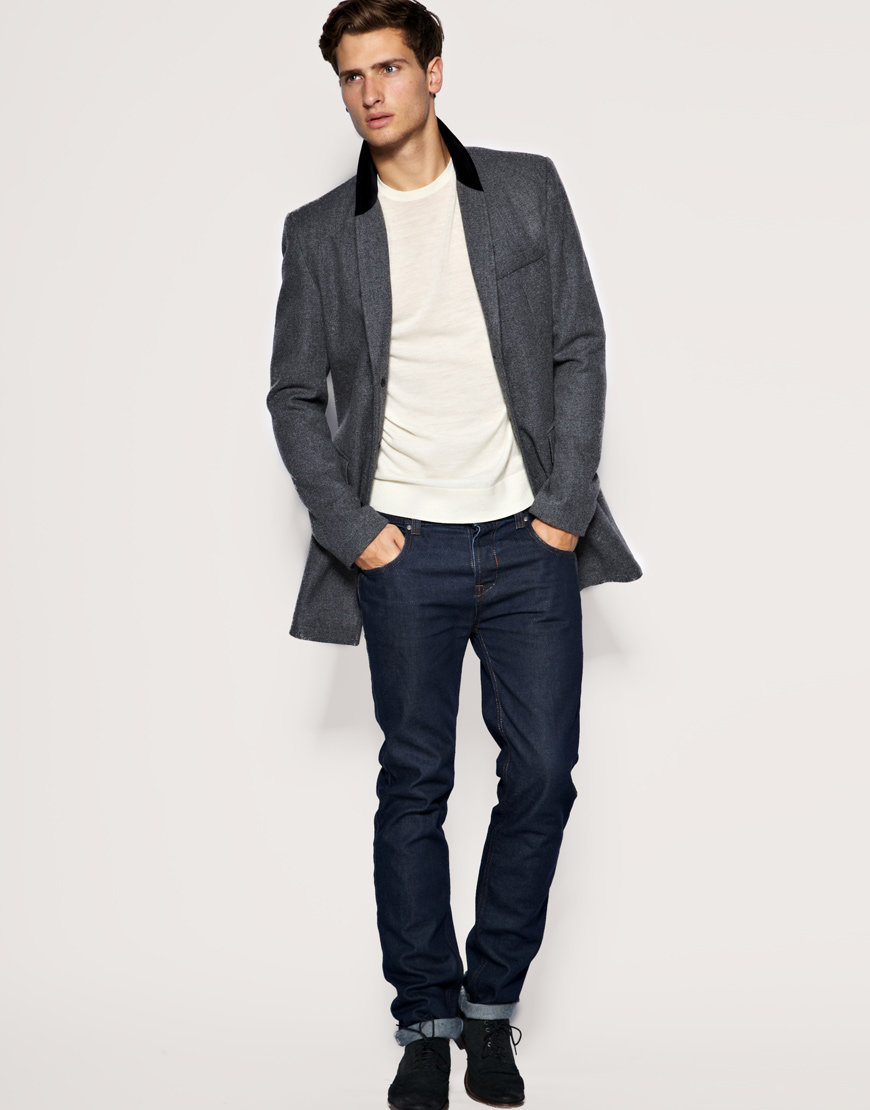 deb68bc8ec1d Женская одежда  Мужская одежда из китая Модная мужская одежда из ...  Женская одежда