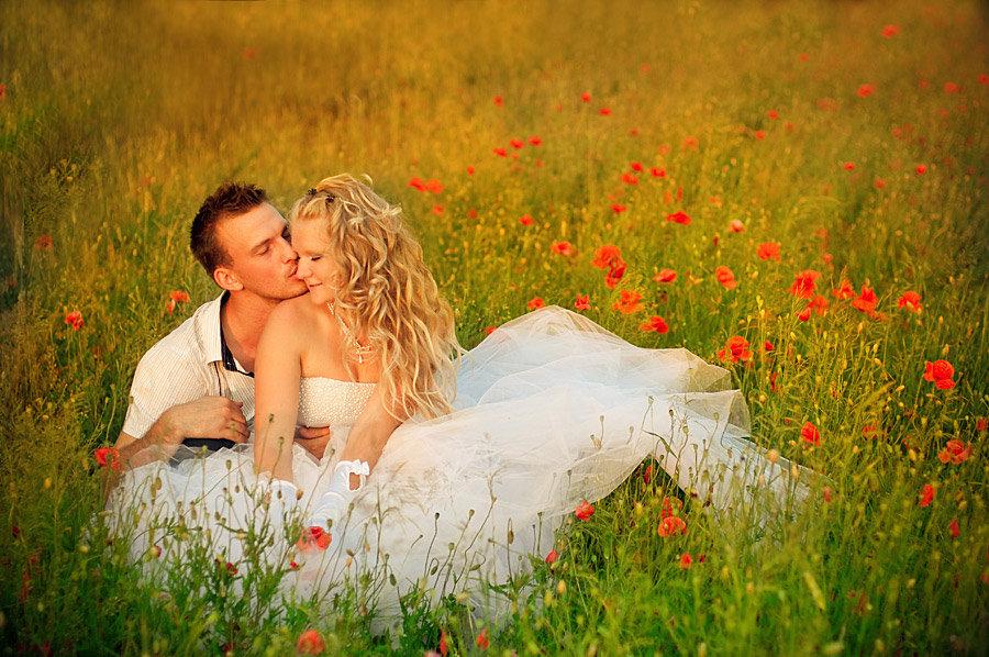 Поздравления с днем свадьбы два года совместной только пояс