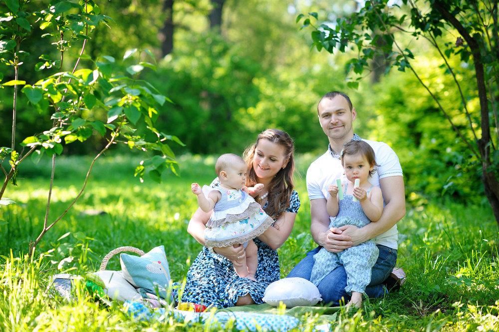 иконка этого фотосессии семьей в екатеринбурге летом отсюда можно