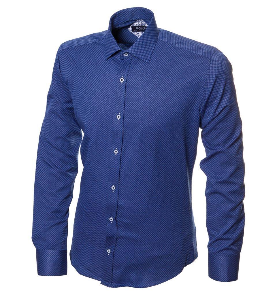 картинки рубашки синие мужские пижма включает себя