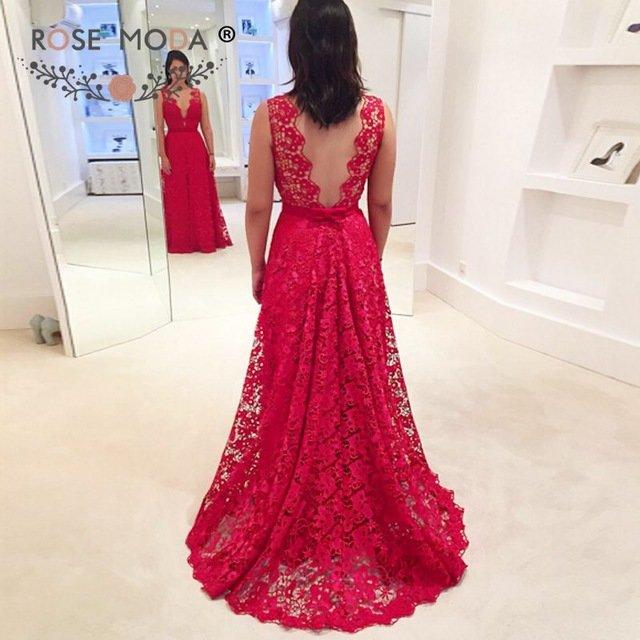 Как украсить платье? Идеи, советы фото 24
