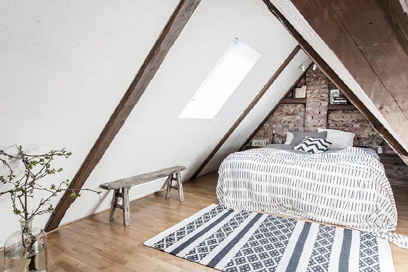 modern apartment (22)