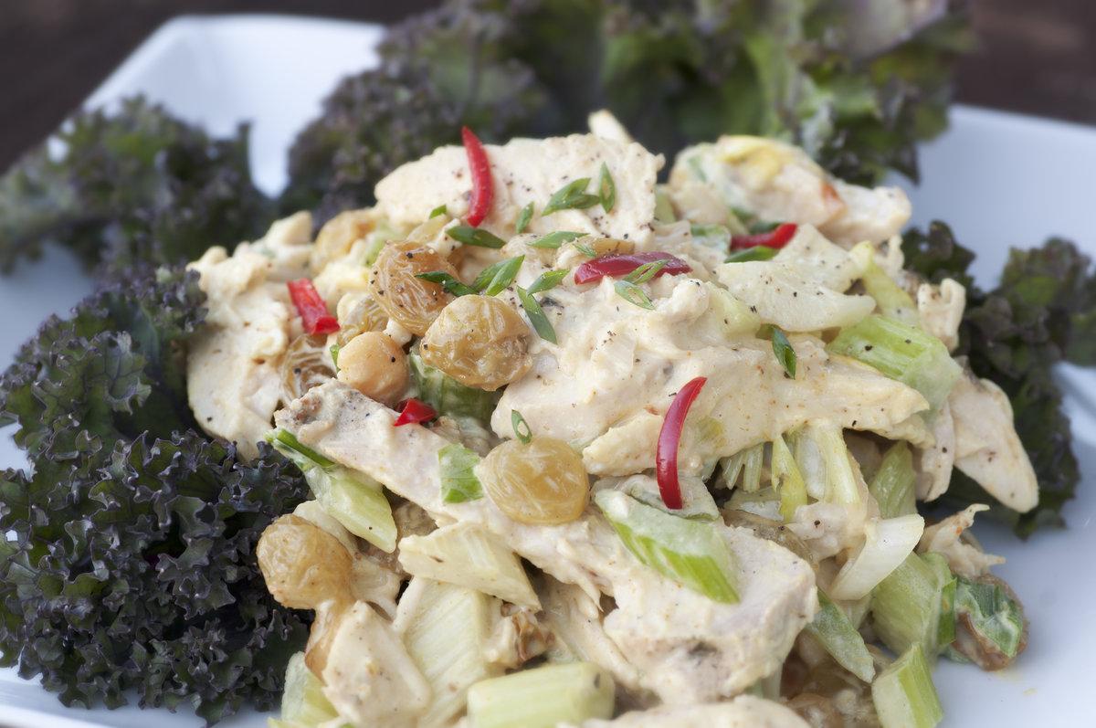 Вкусный салат рецепт с фото в домашних условиях 565