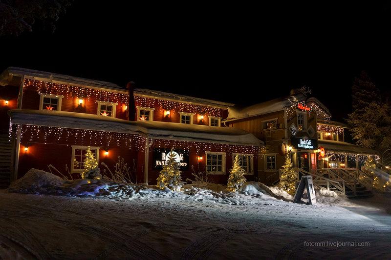 Фото 1. Откатали неделю в Шерегеше, это у нас, в Сибири.. Снега выше крыши, отличный фрирайд и море эмоций !! Теперь вот смотрю на эту фотографию и думаю - да это же…