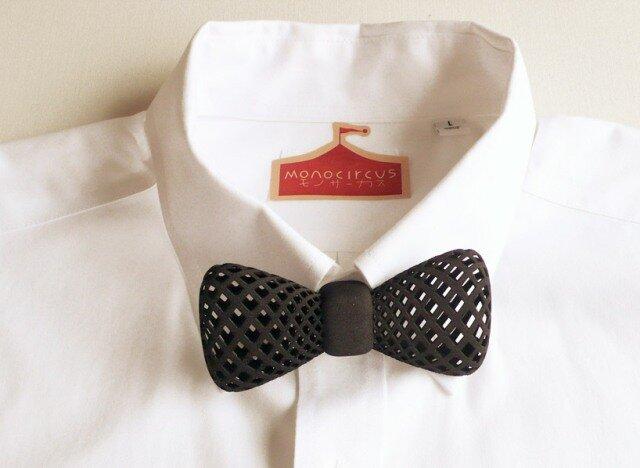 Оригинальный галстук 3