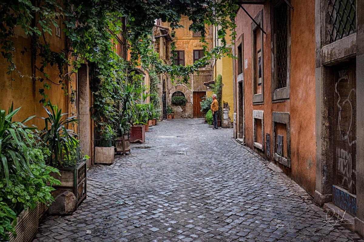 Улицы район картинки фото