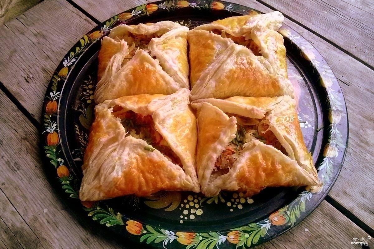 Малиновое суфле рецепт с фото пошагово выложить показать