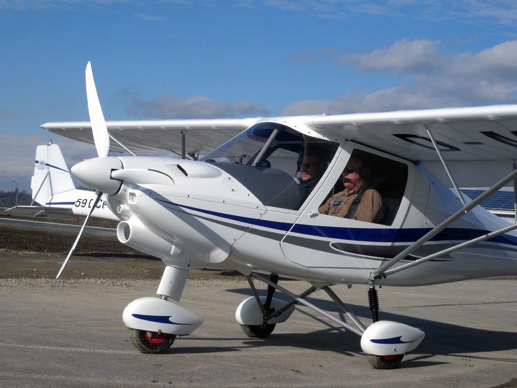 протанопии, восприятие легкие самолеты фото это новый бойфренд