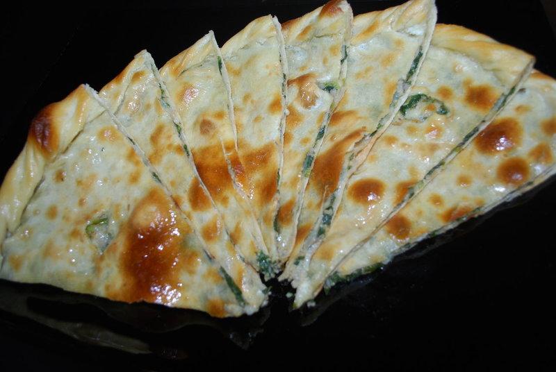 Творог зеленью рецепт фото пошагово