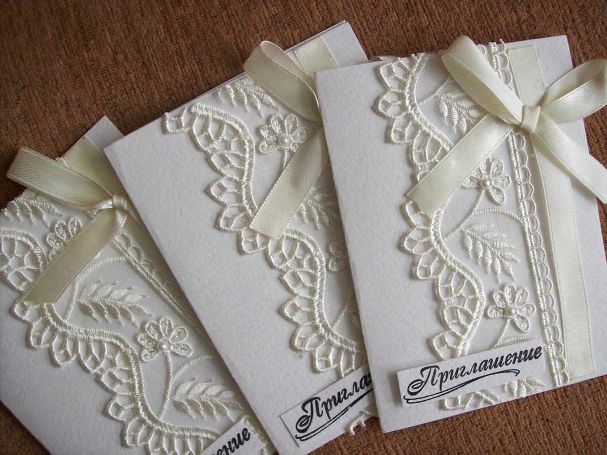 Изготовить открытки для свадьбы