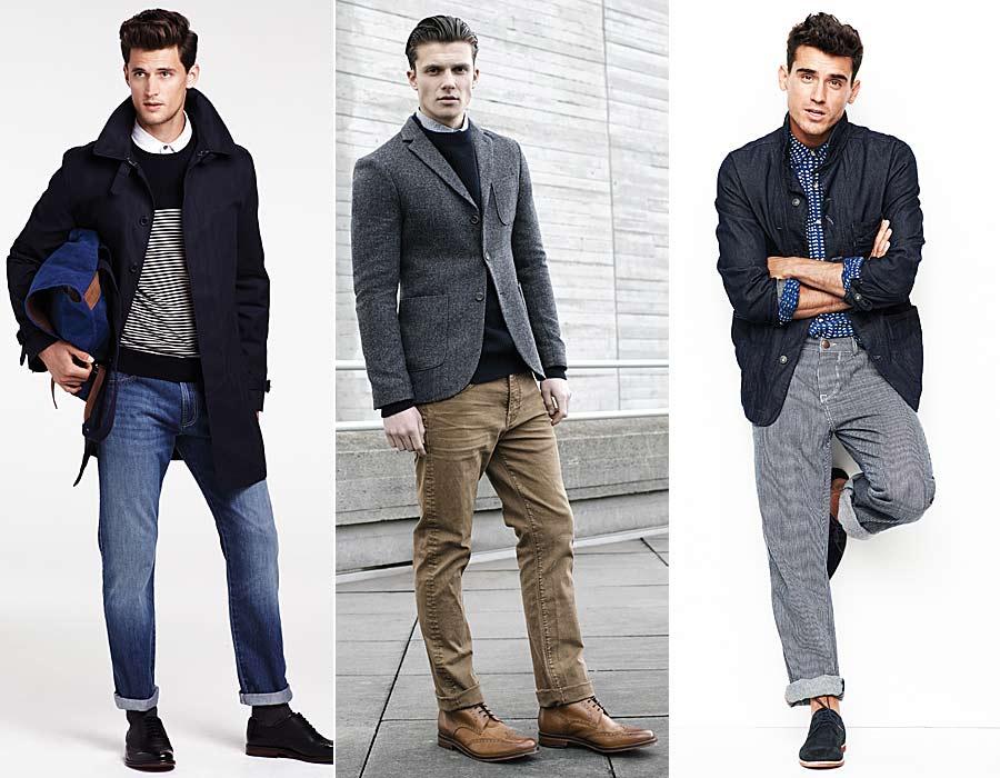 Fashion Clothing For Mens Libaifoundation Org Image Fashion