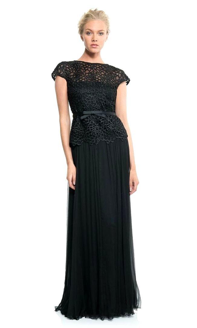 картинка вечернего платья гипюровые салоне