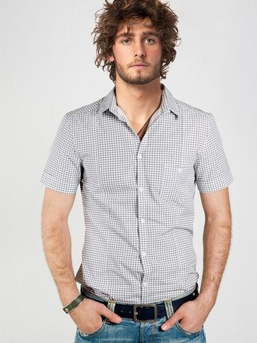 3f2abeda5cf3f53 21 карточка в коллекции «Одежда. Мужские рубашки» пользователя ut20061 в  Яндекс.Коллекциях