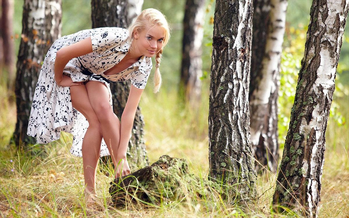 russkiy-seks-v-lesu-v-lesu-konchil-vnutr-telochki