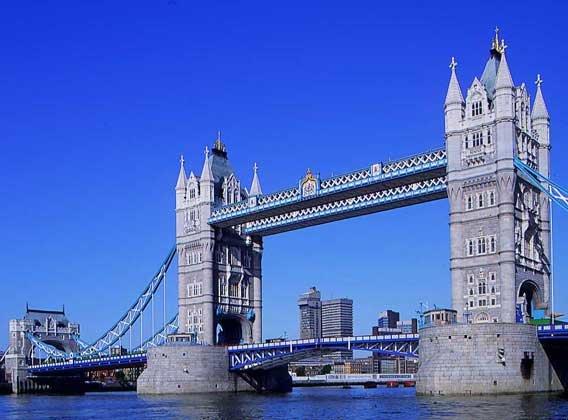 Времени года, картинки с надписью достопримечательности лондона