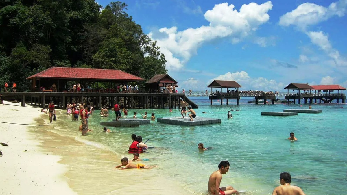 s1200?webp=false - Обзор лучших курортных зон Малайзии.
