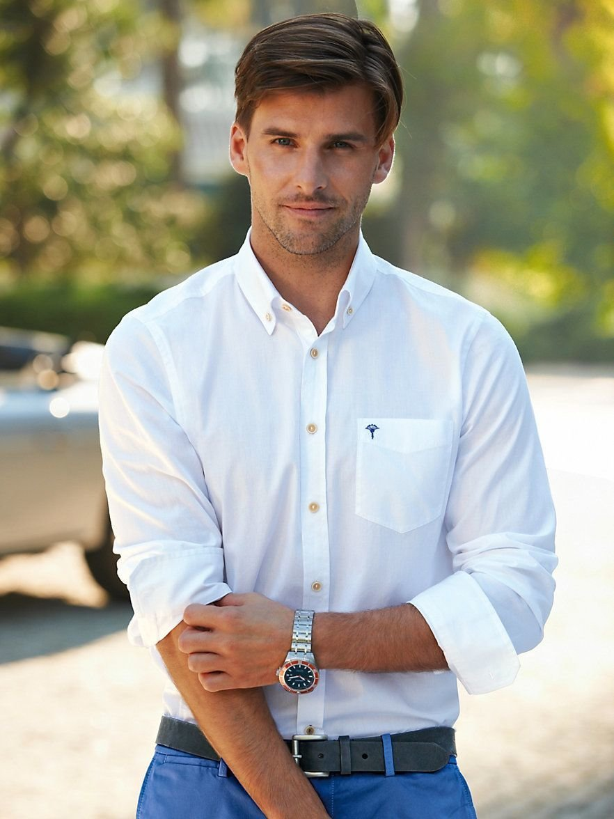Картинки по запросу мужчина в рубашке