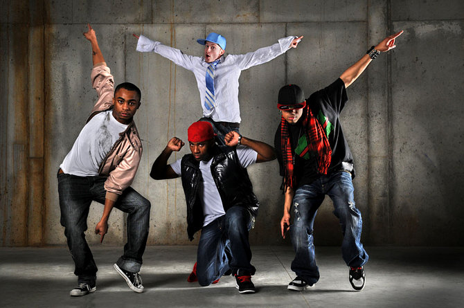 hip hop dance essays Abstract hip-hop 101: a university level course curriculum for examining hip-hop in the modern world by david ma this thesis is a course curriculum designed for classroom use at the upper.