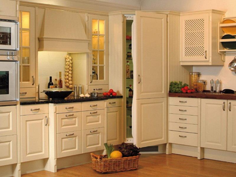 дома холодильник в углу кухни фото фотографии выше использованы