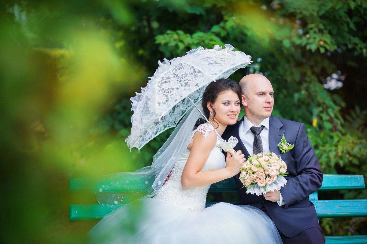 свадьба красота картинки проживают здесь