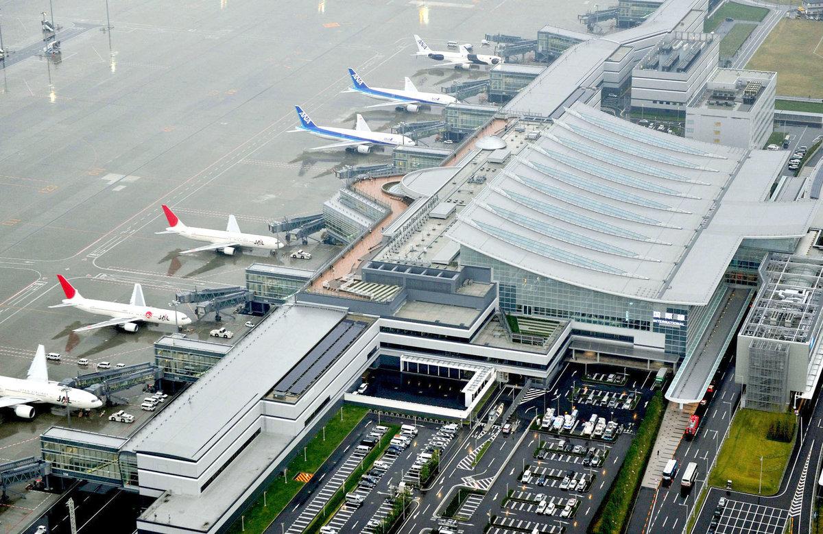 Аэропорт картинки фото, поздравление
