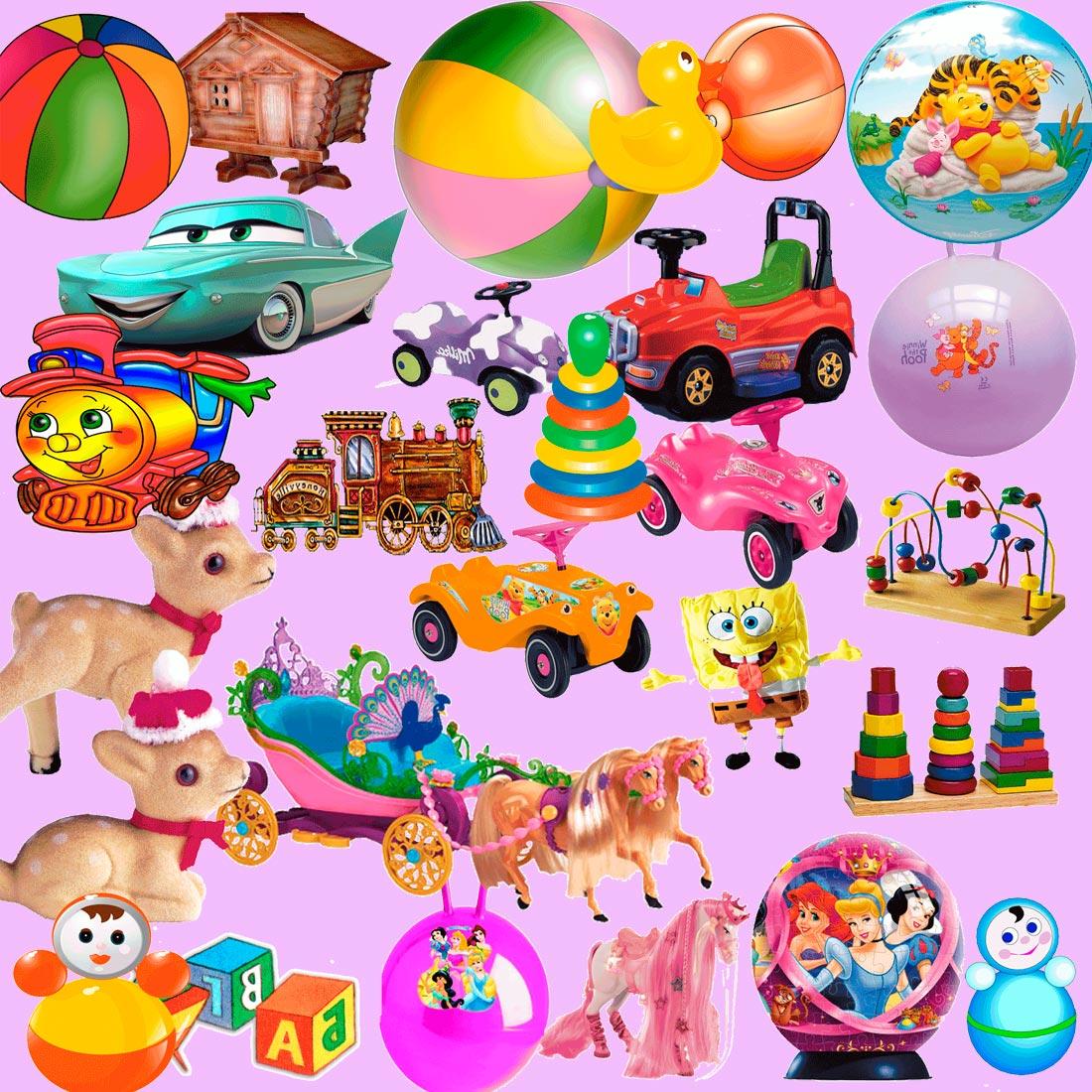 002174022ca6 «детские игрушки интернет магазин игрушек купить детские игрушки интернет  магазин игрушек» — карточка пользователя max.gavriluk93 в Яндекс.Коллекциях