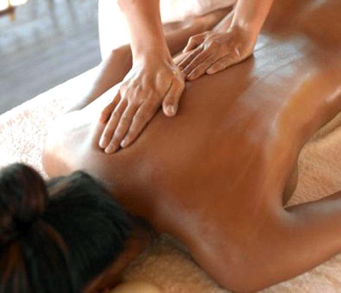 black ass naked sex