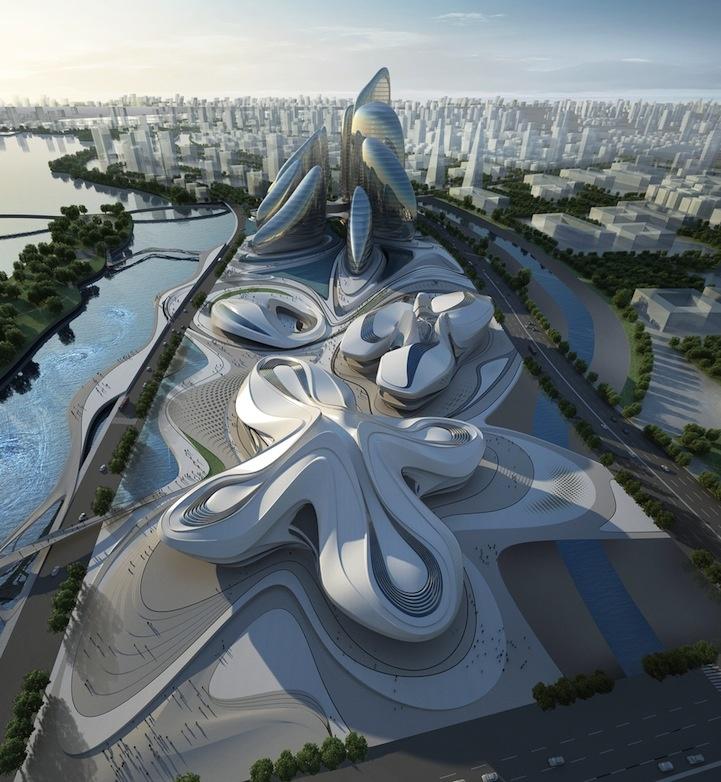 future architecture consultants - 721×782