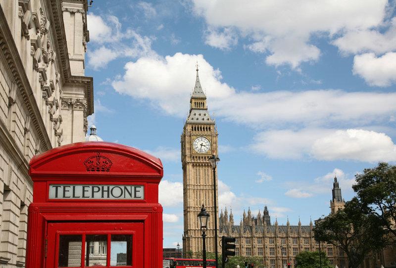 Фото Лондона на Рамблер/Путешествия. В наших фотогалереях собраны красивые и качественные фотографии Лондона, его достопримечательностей, улиц, парков, красивых мест.