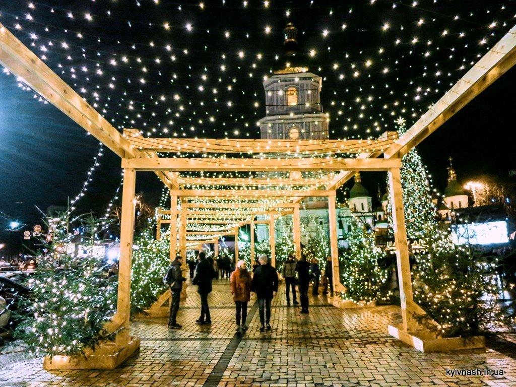 сайт мануфактура киев фото новогодних мероприятий для удобства смазки