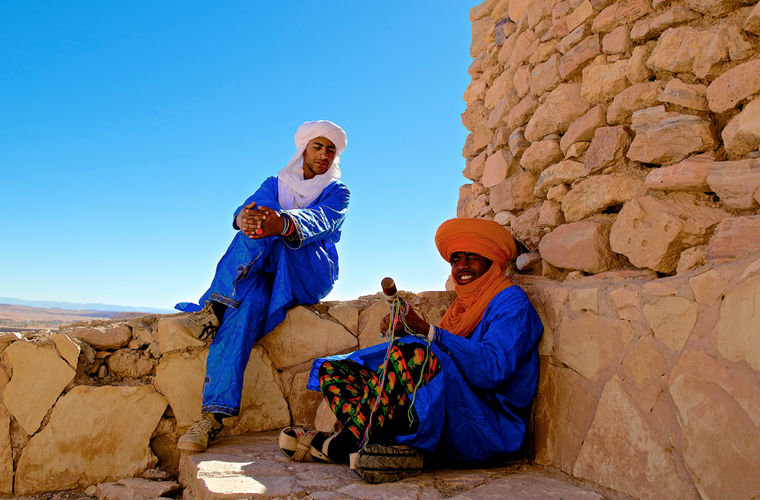zakoni-v-marokko-po-otnosheniyu-k-zhenshinam