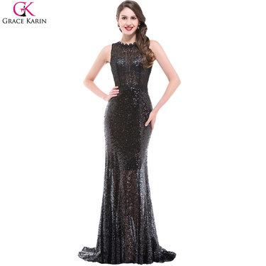 a5f1a696494 7856 карточек в коллекции «Красивые вечерние платья с aliexpress ...