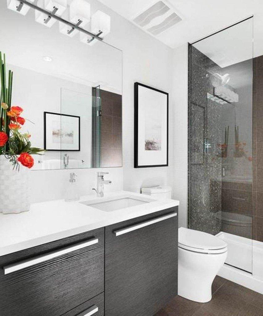 bathroom design tool - HD851×1024