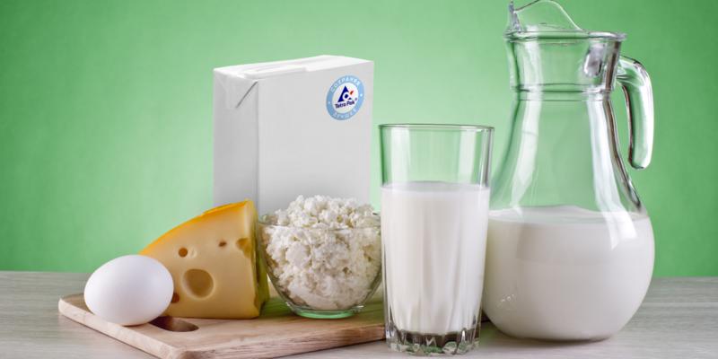 прекрасного как правильно пить молоко запаха духов зависит