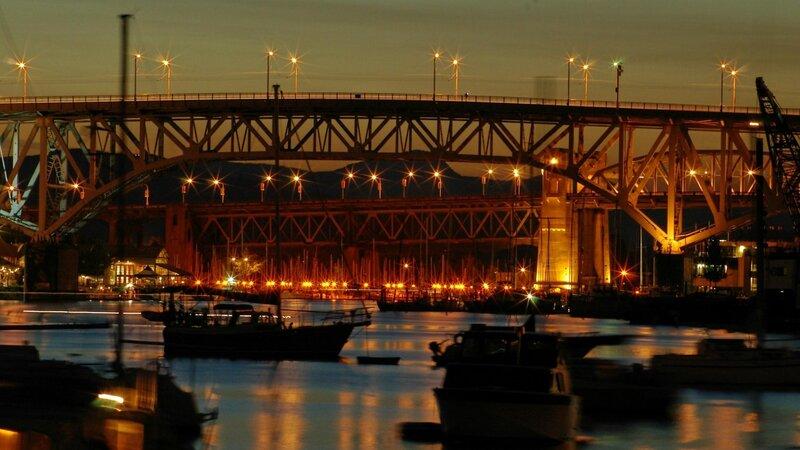 Сан-Франциско - міст