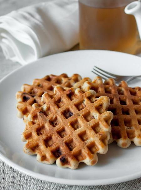 арахисовая паста спортивное питание для похудения