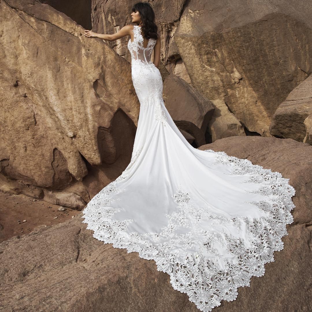 Свадебные платья картинки самые красивые, открытки для