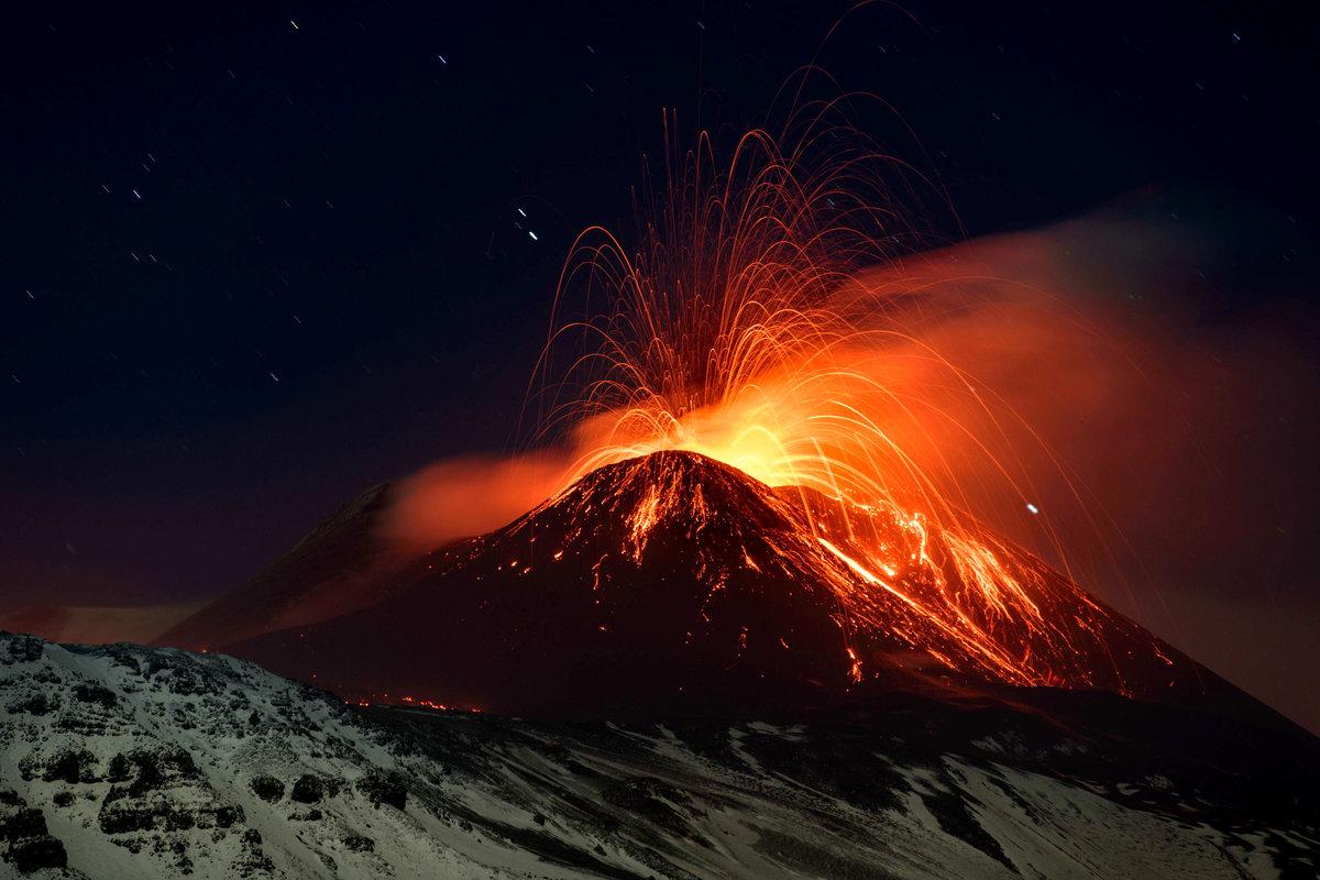 вулкан реально ли