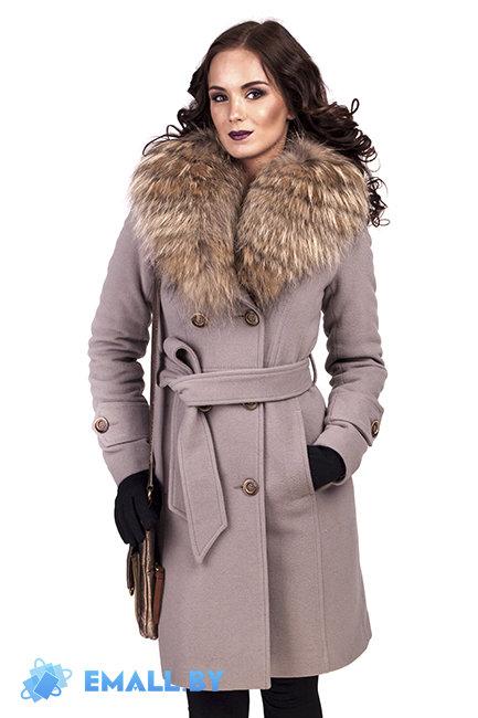 Купить пальто в минске