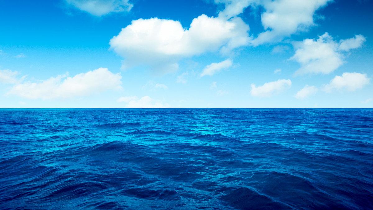 10 фактов о Чёрном море 11 фото