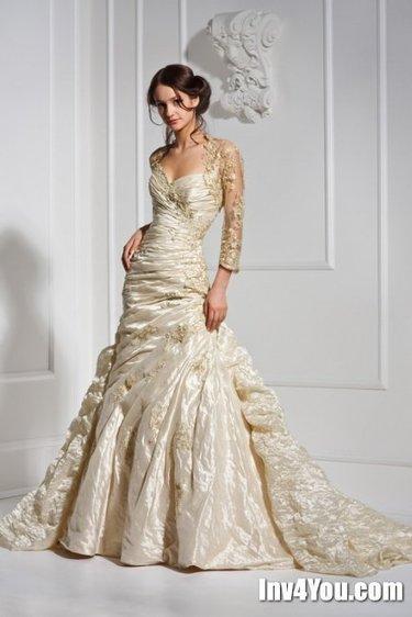 0f2fc537e1911a1 самые красивые свадебные наряды мира. Подписаться1. Поделиться. 20 карточек  · 1 подписчик; 463