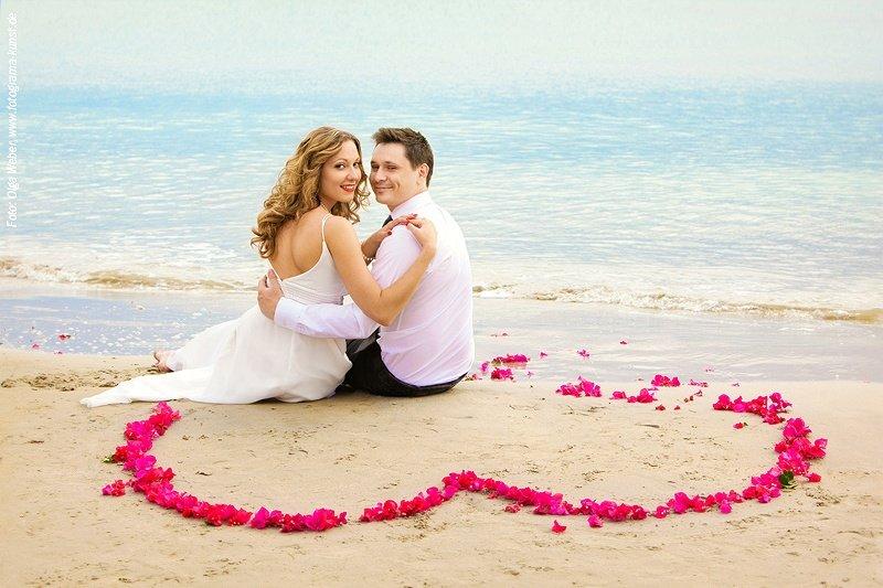 сообщила, что красивые фотографии признания в любви верх