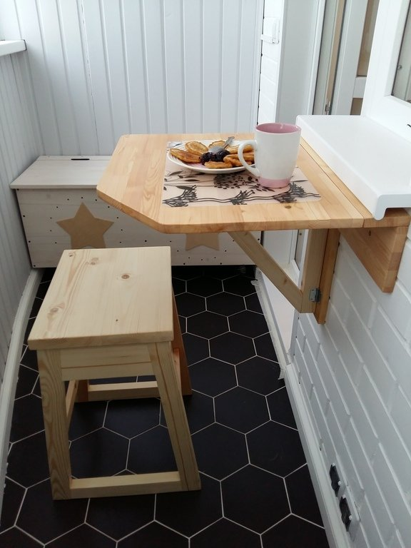 Хотите изготовить стул из дерева своими руками? или шкафчик .